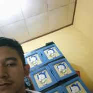 supratb732481's profile photo