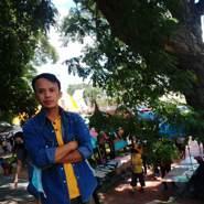 user_jwzl63740's profile photo