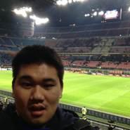 userbh869's profile photo