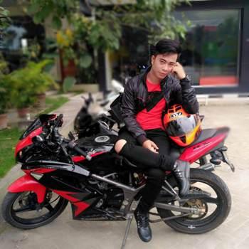 hendrikr509969_Riau_独身_男性