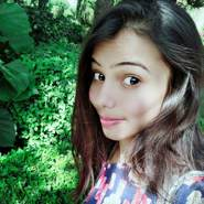 reshmac397838's profile photo