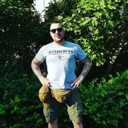 davidmiller480913's profile photo