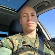 militarybaseu212665's profile photo