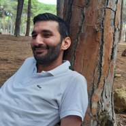 mohamedguerfali's profile photo