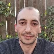 mishikog's profile photo
