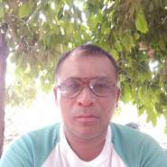 userfd036's profile photo