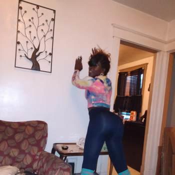 keishah452755_Ohio_Single_Female