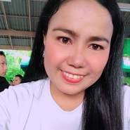 wilawan260129's profile photo