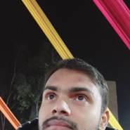 saurabhs160907's profile photo