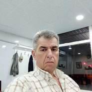hueseyiny573435's profile photo