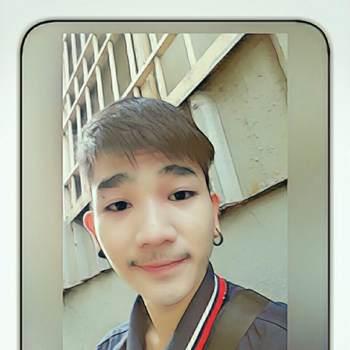 userfpeaz781_Changhua_Single_Male