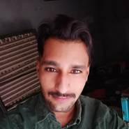 garrys602472's profile photo
