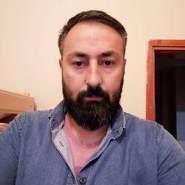 mahirk133986's profile photo