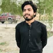 yasir948007's profile photo
