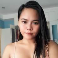 tangnaa's profile photo