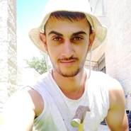 hadare306853's profile photo