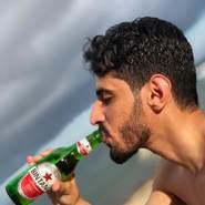 bokh030's profile photo