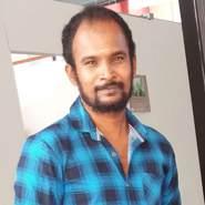 murugananthamm679783's profile photo