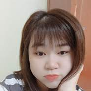 anh759's profile photo