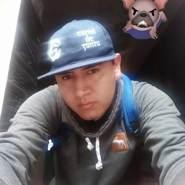 jacobs23623's profile photo