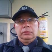 carlosbecerra2157's profile photo