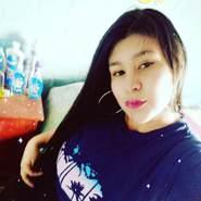 tumejorrecuerdo63382's profile photo