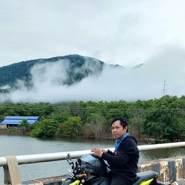user_oihsm4952's profile photo