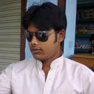 mdbabulaktarmb612641's profile photo