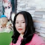 userqg675's profile photo