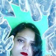 siyas04's profile photo