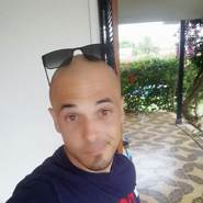 victorm1414's profile photo