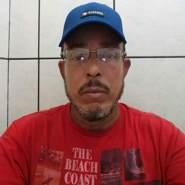 aguinaldot505880's profile photo