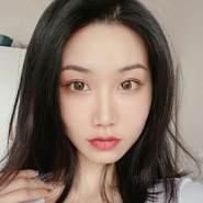 linsiyu's profile photo