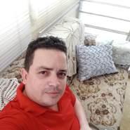 nelsont743488's profile photo