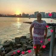 elianaferreiradelima's profile photo