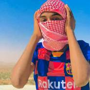 abbakarsadiqabdulham's profile photo