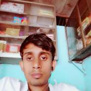 nadeeshaa565212's profile photo