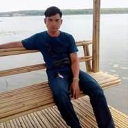 kbjnw37's profile photo