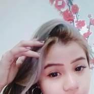 amirulm473283's profile photo