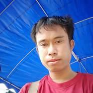 userfdsb937's profile photo