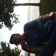 rasgoln767539's profile photo