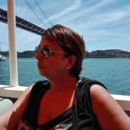rosa865416's profile photo
