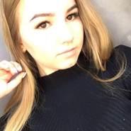 kseniiaa584597's profile photo