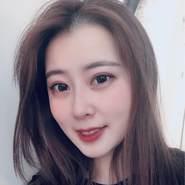 userehbx86397's profile photo