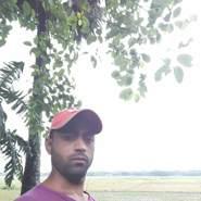 sumonk282810's profile photo