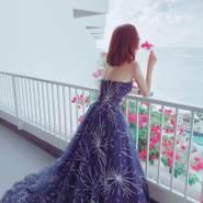 userxmu9862's profile photo