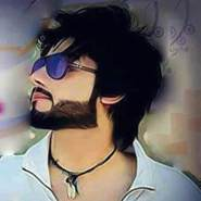 saaiaf's profile photo