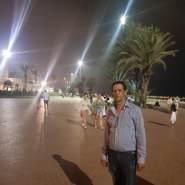 abdullahg258936's profile photo