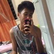 qw74207's profile photo