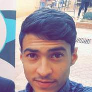 azizm765532's profile photo